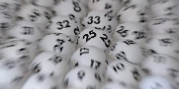 Die Lottozahlen vom Lotto am Mittwoch stehen fest - sind eure Glückszahlen mit dabei?