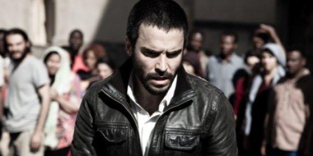 """""""Le Chant des hommes"""", un film qui donne corps au drame des migrants"""