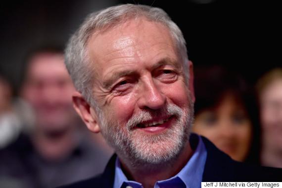 corbyn miliband