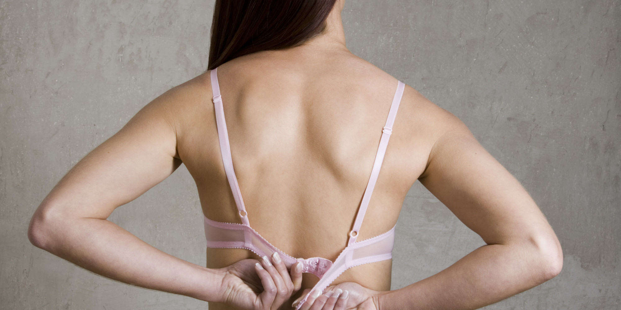 the 12 best bras for women who hate bras | huffpost