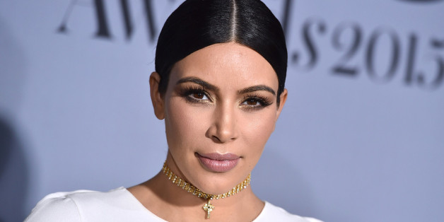 Kim Kardashian muss in Sachen Twitter-Popularität jetzt auch Konkurrenz aus dem eigenen Hause fürchten: Tochter Nori (2)