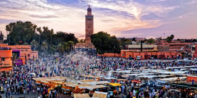 Le tourisme urbain au Maroc: Un secteur qui gagnerait à être développé
