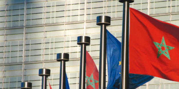 L'Union européenne fait appel après l'annulation de l'accord commercial avec le Maroc