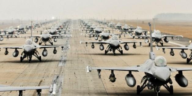 Non, des soldats marocains ne sont pas morts au Yémen