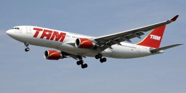 Alerte à la bombe dans un avion qui volait au-dessus du Maroc