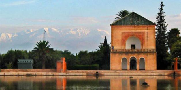 Marrakech fête ses 30 ans de patrimoine mondial