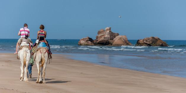 Tourisme: La stratégie du ministère pour promouvoir la destination Maroc à l'international (INTERVIEW)