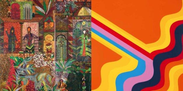 La CMOOA met en vente des oeuvres majeures d'artistes marocains