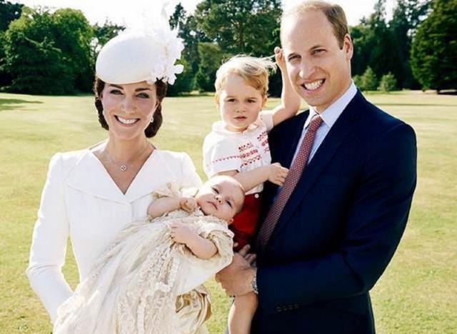 charlotte royal taufe