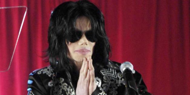 Michael Jackson ist auch sechs Jahre nach seinem Tod einer der erfolgreichsten Künstler der Welt