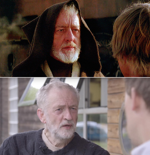 jeremy corbyn owen jones