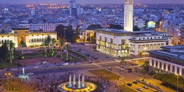 Le Ville de Casa aura un budget de 3,75 milliards de dirhams en 2017
