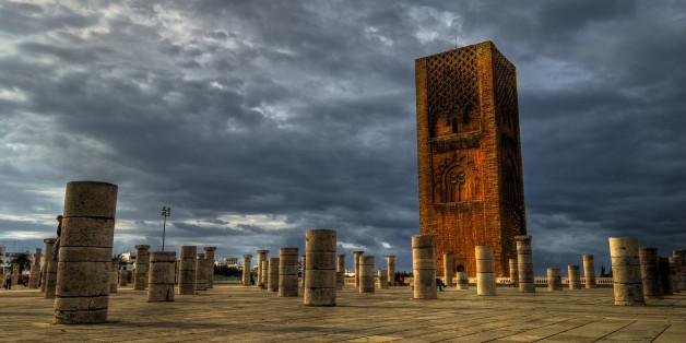 A Rabat, des projets culturels pourraient être annulés pour acheter des véhicules de fonction