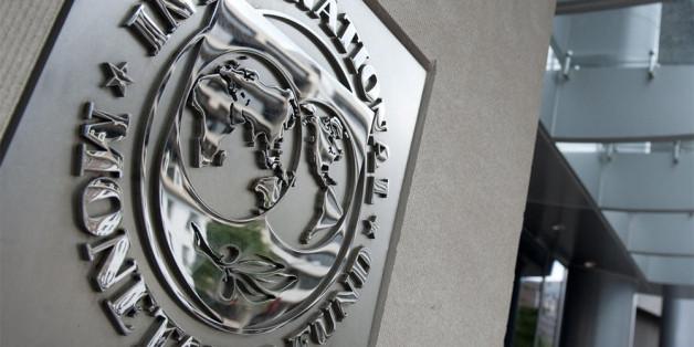 Le FMI prévoit une croissance de 4,8% pour la Maroc en 2017
