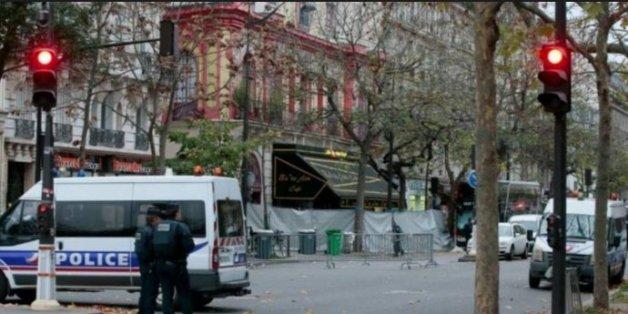 """France: Il avait qualifié les attentats de """"magnifiques"""", 2 ans de prison ferme"""
