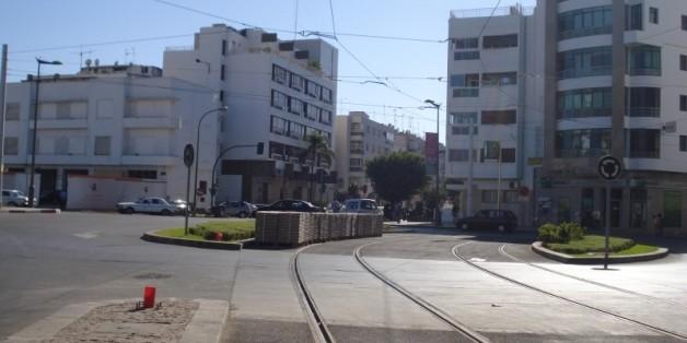 Rabat: Le budget destiné à la culture et au sport servira à l'achat de véhicules de fonction