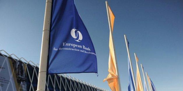 La BERD accorde un prêt de 100 millions d'euros à la BCP