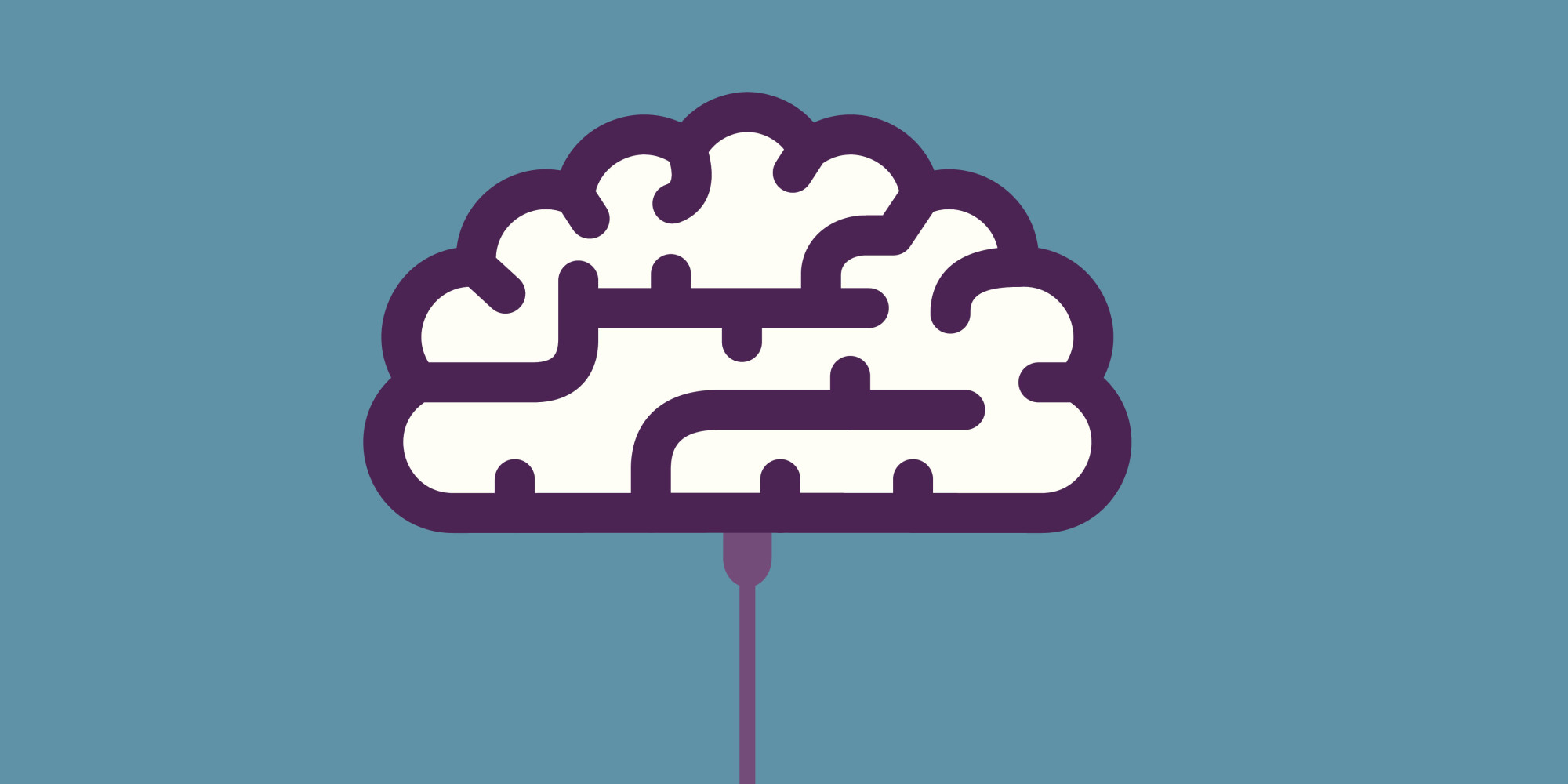 The 10 Fundamentals Of Rewiring Your Brain | HuffPost
