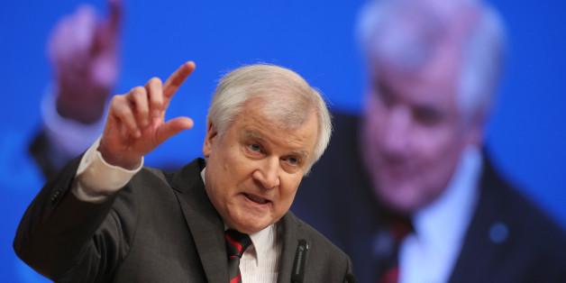 """CSU gegen Riesterrente: """"Neoliberalisierung"""" gescheitert"""