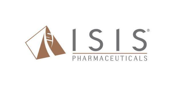 Pharma-Unternehmen ISIS benennt sich um