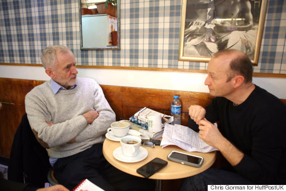 jezza and paul waugh