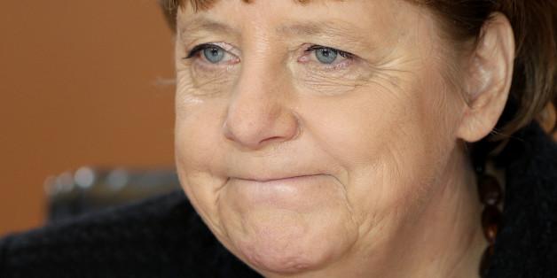 Es gibt Parallelen zwischen Angela Merkel und Prinzessin Leia. Sagt CDU-Generalsekretär Tauber.