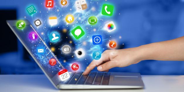 Le marché marocain de la publicité digitale reste embryonnaire