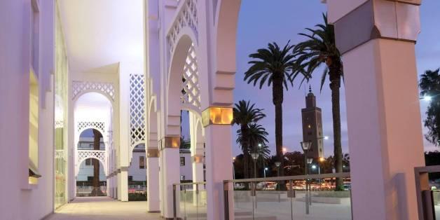 Ce que nous réserve le musée Mohammed VI pour 2016