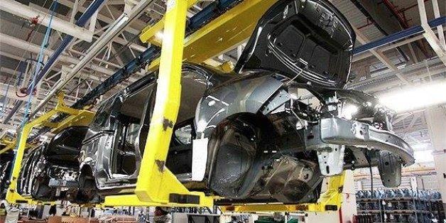 Les exportations marocaines portées par l'automobile et les phosphates
