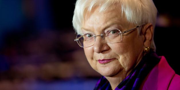 Hasselfeldt will Sozialhilfe für EU-Bürger abschaffen