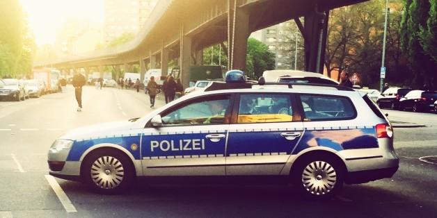 Polizei meldet: Tote nach Monaten in Wohnung gefunden.