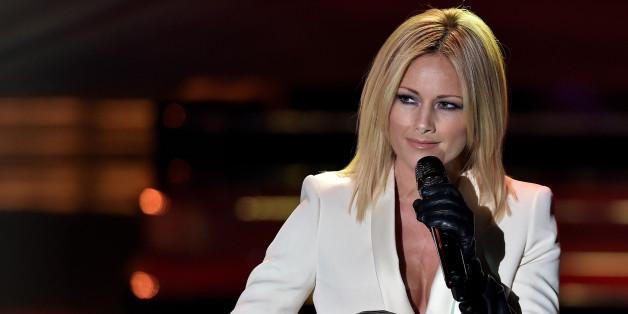 Was Andera Bocelli über Helene Fischer denkt, hat er vor der großen Weihnachts-Show des ZDF verraten.