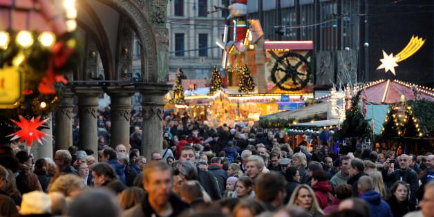 Nur 16 Prozent der Deutschen glauben, dass uns die Flüchtlinge wirtschaftlich etwas bringen