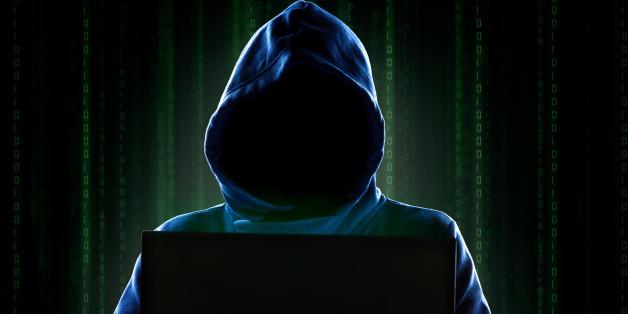 VW-Skandal: Die Wahrheit liegt im Code, sagen Hacker. (Symbolbild)