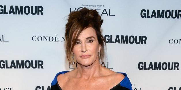 Caitlyn Jenner soll für das neue Jahr angeblich Baby-Pläne haben