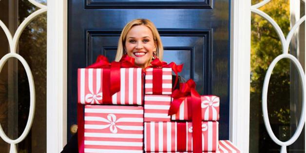 So werdet ihr unliebsame Weihnachtsgeschenke wieder los.