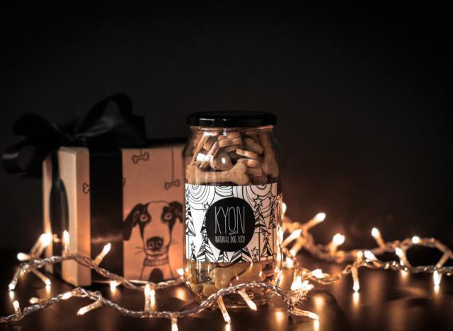 presents holidays