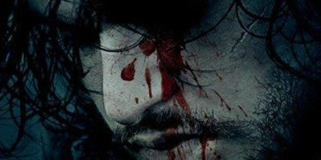 """Die Serie """"Game of Thrones"""" ist besonders beliebt bei Raubkopierern."""