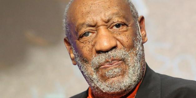 Bill Cosby wehrt sich gegen Vergewaltigungs-Vorwürfe.
