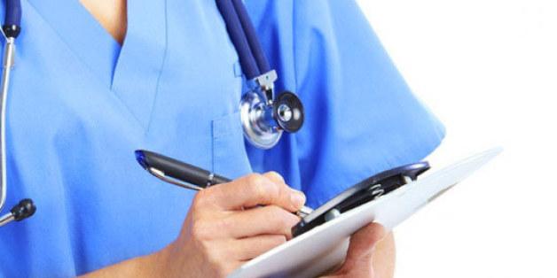 Un médecin marocain sauvagement agressé dans l'exercice de ses fonctions