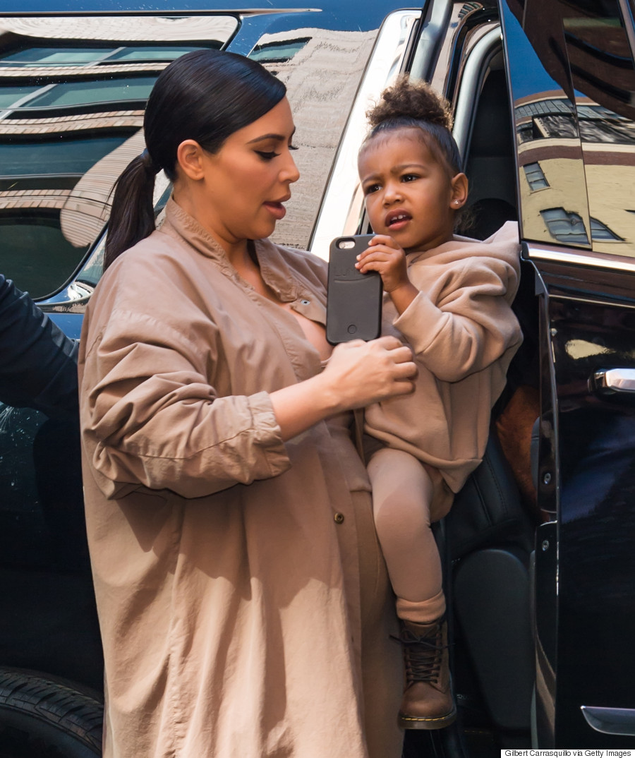 2019 year style- Wests north best looks in