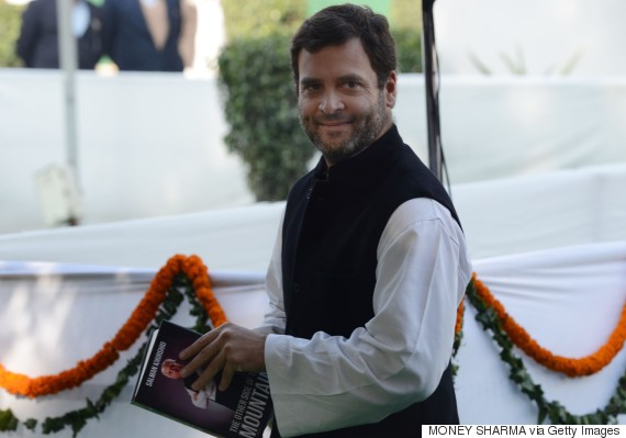 congress india