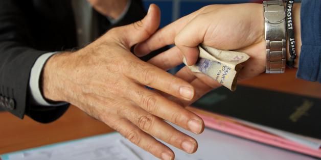 Comment le Maroc veut lutter contre la corruption