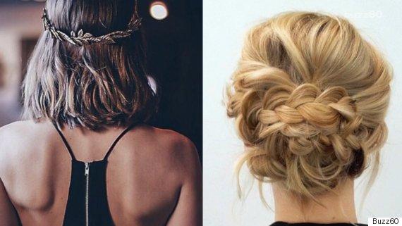 nye hairstyles
