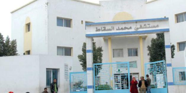 Un policier tire sur un agresseur qui a semé le désordre dans un hôpital à Casablanca