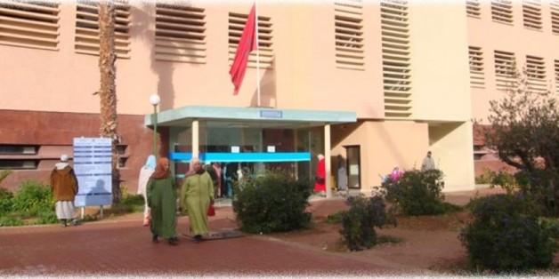 Les hôpitaux marocains très mal classés