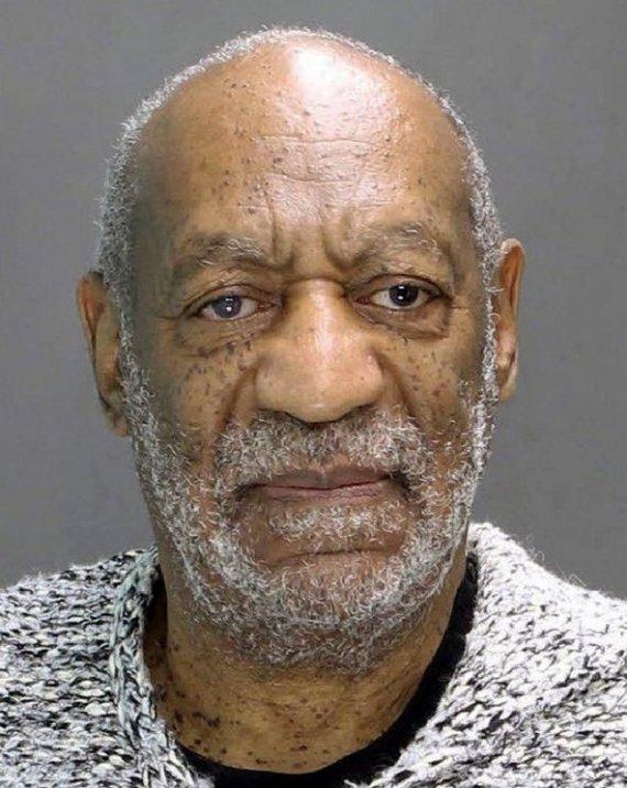bill cosby agression sexuelle