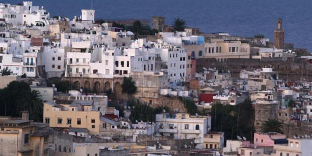 Tanger bientôt classée au patrimoine mondial de l'UNESCO?