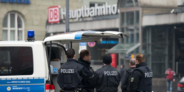 Hinweise aus dem Irak führten zur Terrorwarnung in München