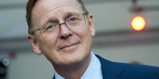 Der Linkspolitiker fordert eine Maut für Fernbusse